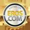 eros-seal-60px