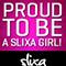 slixa_seal